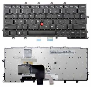 Laptop Keyboard best price in Karachi Keyboard Lenovo Thinkpad X240/X260/x250 | With Pointer