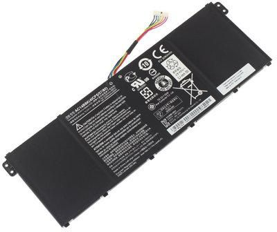 Laptop Battery best price in Karachi Battery Acer ES1-111/ES1-512/V3-371/E5-771 | (AC14B13J) ORG