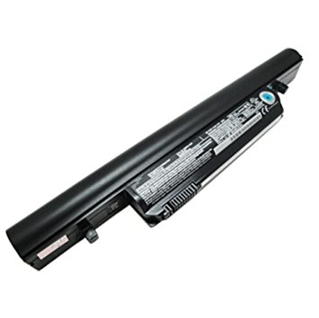 Laptop Battery best price in Karachi Battery Toshiba 3904/3905 | 6 Cell