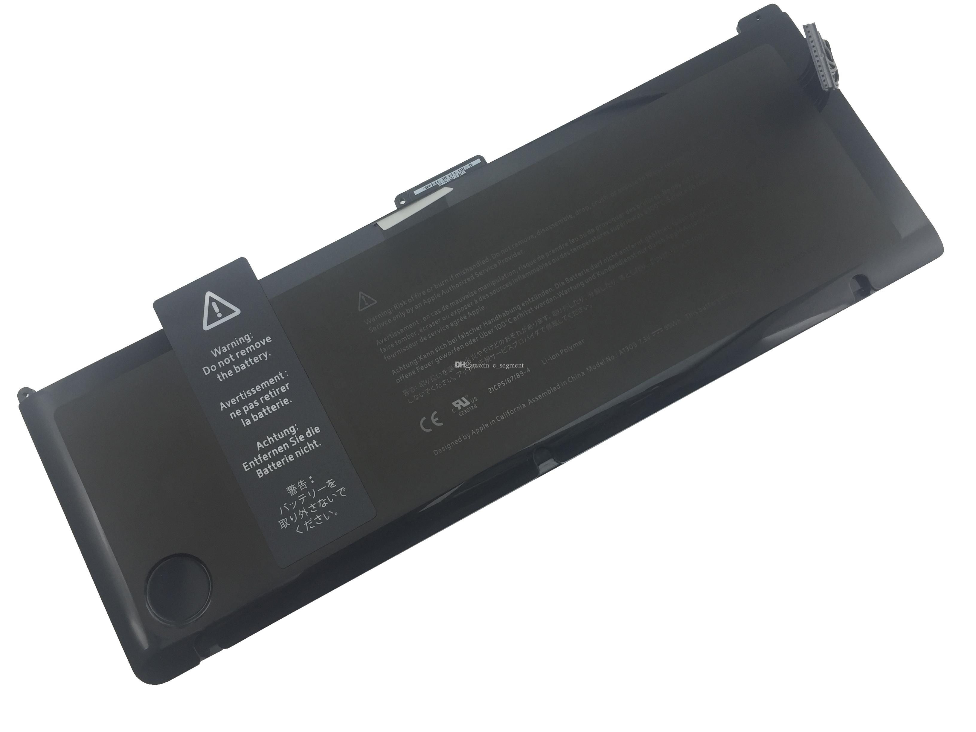 Laptop Battery best price in Karachi Battery Apple A1309