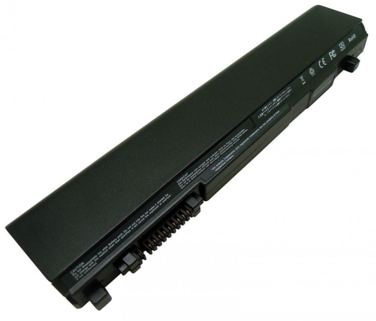 Laptop Battery best price in Karachi Battery Toshiba 3831/3832/3929/3930/5043 | 6 Cell