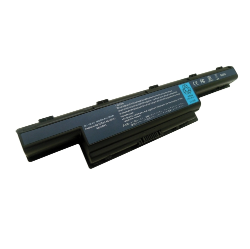 Laptop Battery best price in Karachi Battery Acer 4741/4750/4771/5251/5742 | 9 Cell