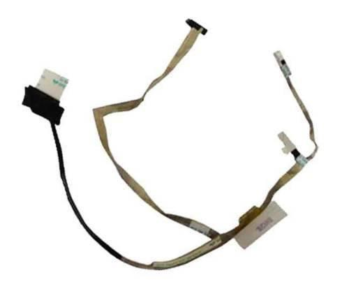 Laptop Cable best price in Karachi Cable LED Acer Aspire V5-571 vm03