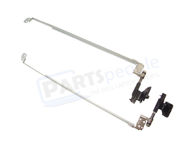 Laptop Hinge best price in Karachi Hinges Dell Inspiron N5040/N5050/M5040/3520 | R/L