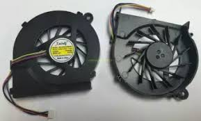 Laptop Fan best price in Karachi Fan HP 1000/450/CQ42/250-G1  | 4 Pin