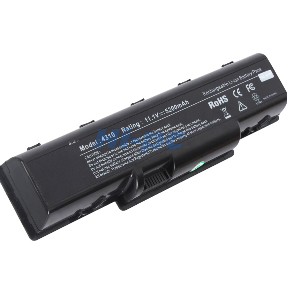 Laptop Battery best price in Karachi Battery Acer D520/D725/E430/E525/E630/MS2273/MS2274/MS2285/MS2288 | 6 Cell