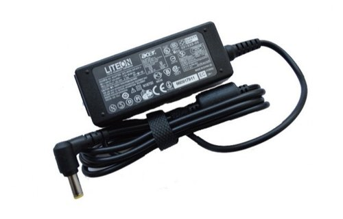 Laptop Adapter best price in Karachi Adapter Acer Mini 19v - 2a1 | 40w (ORG) (5.5 * 1.7)