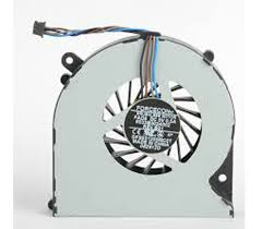 Laptop Fan best price in Karachi Fan HP 8460p 8470P | 4 Wire