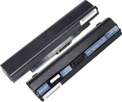 Laptop Battery best price in Karachi Battery Acer Aspire One ZG8/ZA3/751H/531H | 6 Cell