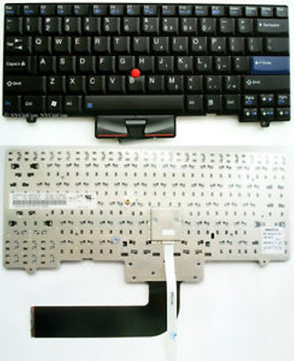 Laptop Keyboard best price in Karachi Keyboard Lenovo SL410/ SL510