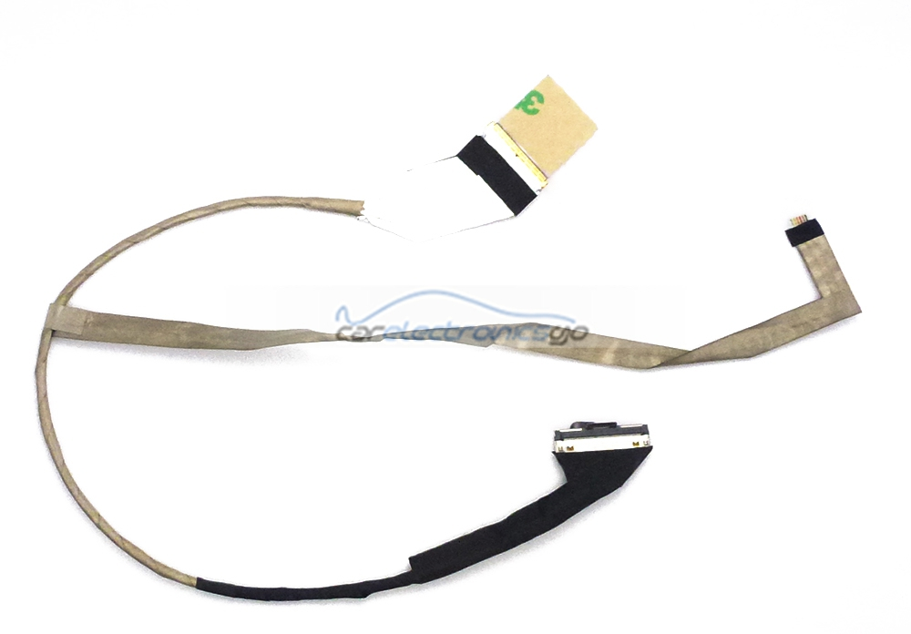 Laptop Cable best price in Karachi Cable LED HP Pavilion G6-1000 | DD0R15LC030