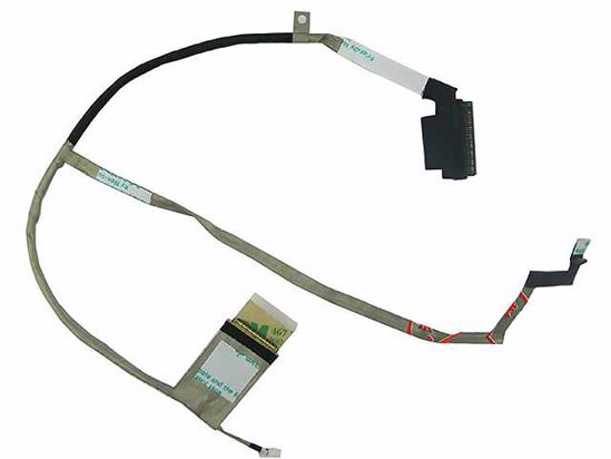Laptop Cable best price in Karachi Cable LED HP DV5-2000 | 6017B0262401