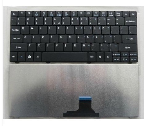 Laptop Keyboard best price in Karachi Keyboard Acer Aspire 1810T/1410