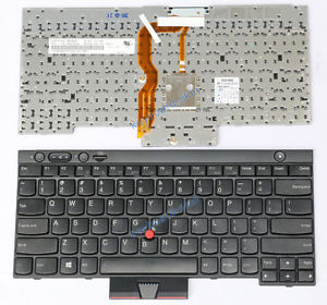 Laptop Keyboard best price in Karachi Keyboard Lenovo T430/T530/X230/W530/T430i | W/O Pointer