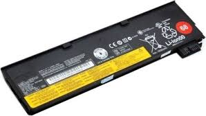 Laptop Battery best price in Karachi Battery Lenovo X240/ X250/ T450s/ T460 | ORG