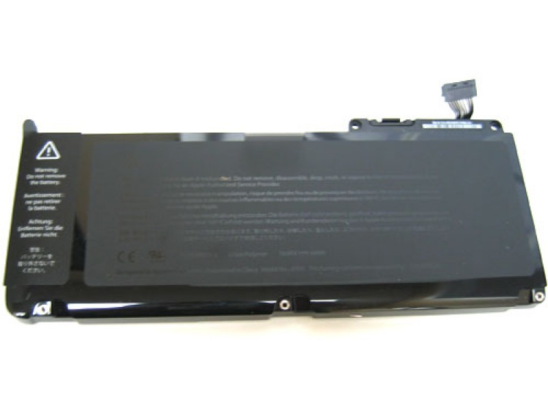 Laptop Battery best price in Karachi Battery Apple A1331/A1342 | 6 Cell (ORG)