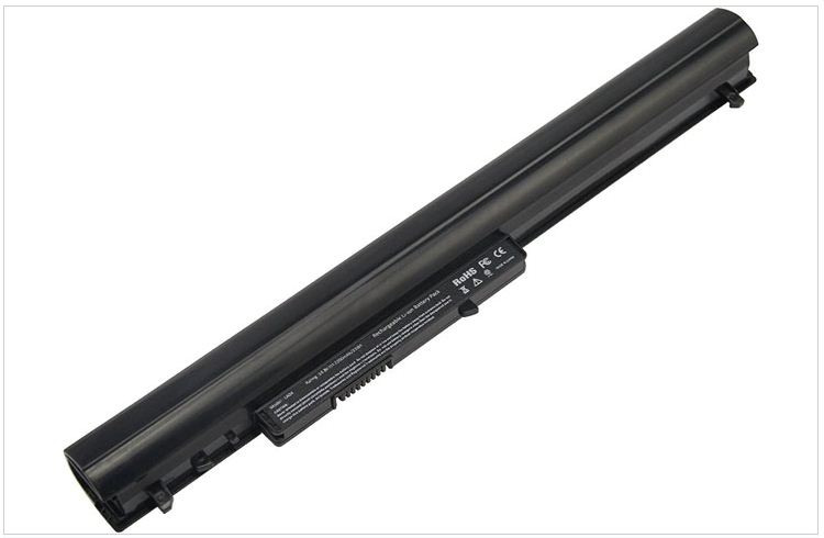 Laptop Battery best price in Karachi Battery HP Pavilion 14/15/LA04 | 4 Cell (Black)