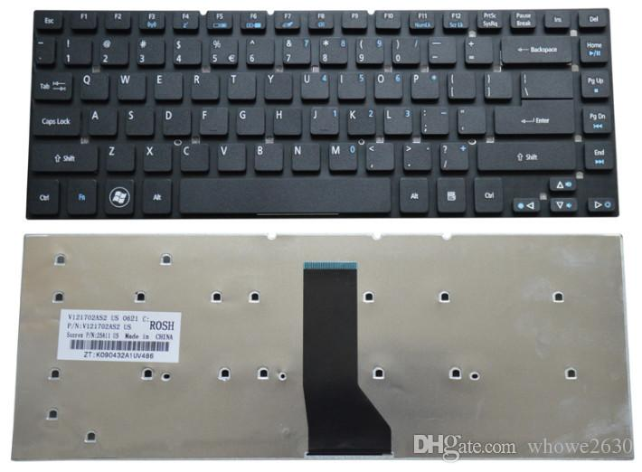 Laptop Keyboard best price in Karachi Keyboard Acer 3830t/4830t/4755/V3-471/E5-471