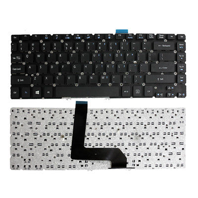 Laptop Keyboard best price in Karachi Keyboard Acer M5/M5-481