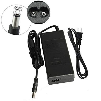 Laptop Adapter best price in Karachi Adapter Toshiba 15v - 5a | 75w (6.3*3.0)