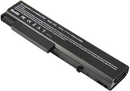 Laptop Battery best price in Karachi Battery 2.2Ah HP 6535/6930p/8440p/6440b/6700 | 6 Cell