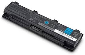Laptop Battery best price in Karachi Battery 2.2Ah Toshiba Satellite 5024/5025/5026 | 6 Cell