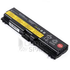 Laptop Battery best price in Karachi Battery 2.2Ah Lenovo T430/T530/W530/T520/W520 | 6 Cell