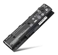 Laptop Battery best price in Karachi Battery HP Envy 14/15/17/M7/PI09/PI06 | 6 Cell High Capacity