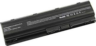 Laptop Battery best price in Karachi Battery 2Ah P.C HP Compaq CQ42/Q34C/C51C/G62 | 6 Cell