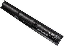 Laptop Battery best price in Karachi Battery 2Ah P.C HP VI04 | 4 Cell