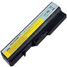 Laptop Battery best price in Karachi Battery 2Ah P.C Lenovo G460/G560/B570 | 6 Cell