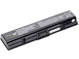 Laptop Battery best price in Karachi Battery 2Ah P.C Toshiba A200/M200/L200/3534/3533 | 6 Cell