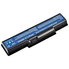 Laptop Battery best price in Karachi Battery 2Ah P.C Acer 4710/4920/4935/4930 | 6 Cell