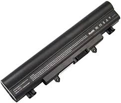 Laptop Battery best price in Karachi Battery 2Ah P.C Acer e5-571/52Q6 (AL14A32) | 6 Cell