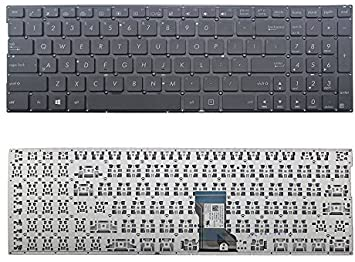 Laptop Keyboard best price in Karachi Keyboard Asus G551 Q551 Q551L/backlit (Internal)