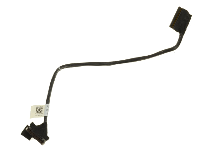 Laptop Cable best price in Karachi Cable Battery Dell Latitude E5470 | (0C17R8) (DC020027E00)